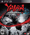 Yaiba: Ninja Gaiden Z for PlayStation 3