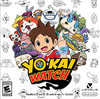YO-KAI WATCH for Nintendo 3DS