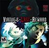 Zero Escape: Virtue's Last Reward for Nintendo 3DS