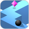 ZigZag for iOS
