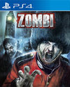 Zombi for PlayStation 4