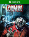 Zombi for Xbox One