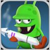 Zombie Catchers for iOS