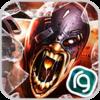 Zombie Deathmatch for iOS