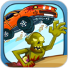 Zombie Road Trip for iOS