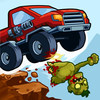 Zombie Road Trip Trials for Android