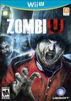 ZombiU for Nintendo Wii U