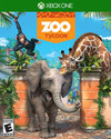 Zoo Tycoon for Xbox One