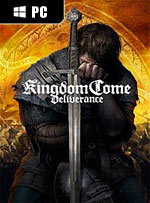 Kingdom Come: Deliverance for PC