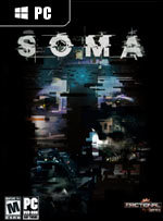 SOMA for PC