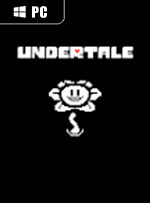 Undertale for PC