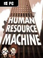 Human Resource Machine for PC
