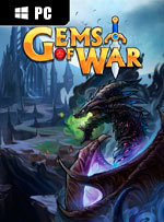 Gems of War for PC
