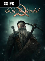 Life is Feudal: Your Own for PC