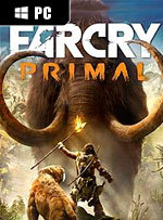 Far Cry Primal for PC