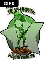 The Mean Greens: Plastic Warfare for PC