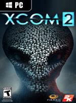 XCOM 2 for PC