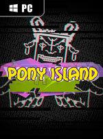 Pony Island for PC