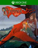 The Banner Saga for Xbox One