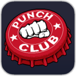 Punch Club for iOS
