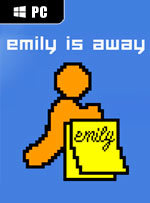 Emily is Away for PC