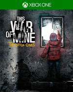 This War of Mine: The Little Ones for Xbox One