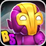 Crashlands for iOS