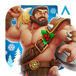 Arcane Legends MMO-Action RPG for Android