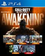 Call of Duty: Black Ops III - Awakening for PlayStation 4