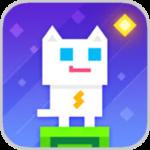 Super Phantom Cat - Be a jumpin bro. for iOS