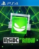 Inside My Radio for PlayStation 4
