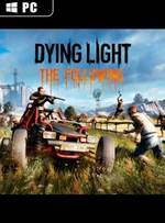 Dying Light: The Following for PC