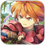 Adventures of Mana for iOS