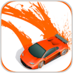 Splash Cars for iOS
