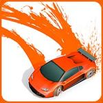 Splash Cars for Android