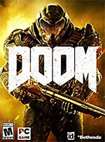 Doom for PC