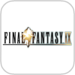 FINAL FANTASY IX for iOS