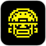 Tomb of the Mask for Android