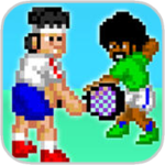 Tennis Champs Returns for iOS