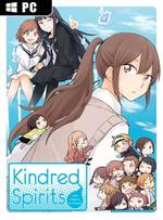 Kindred Spirits on the Roof for PC