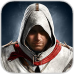 Assassin's Creed Identity for iOS