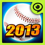 Baseball Superstars 2013 for Android