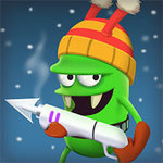 Zombie Catchers Hunt & Kill the Dead for Android