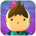 Love You To Bits for iOS