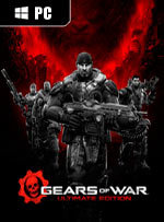 Gears of War: Ultimate Edition for PC