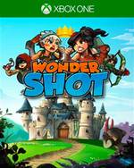 Wondershot for Xbox One
