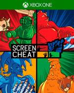 Screencheat for Xbox One