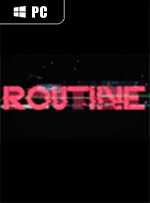 Routine for PC