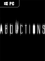 The Hum: Abductions for PC