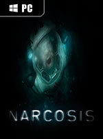 Narcosis for PC